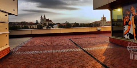 Vilnius one of four best Cities in Europe for Fast-Growing Companies
